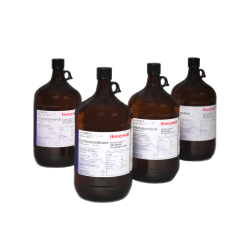 Hexane ACS/HPLC Certified (min. 95% n Hexane)