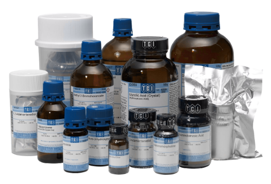 Laboratory Reagents - : : : : Welcome to Chem Supply Online Catalogue ...