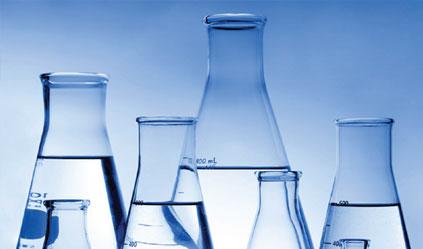 Home | Chem-Supply | Australia